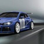 سيارات أودي Audi3