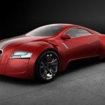 سيارات أودي Audi9