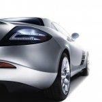 سيارات أودي Audi10