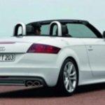سيارات أودي Audi1