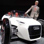 سيارات أودي Audi2