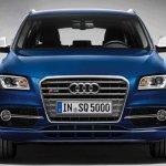 سيارات أودي Audi4