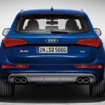 سيارات أودي Audi5