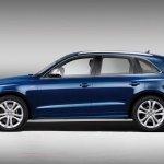 سيارات أودي Audi6