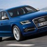 سيارات أودي Audi8