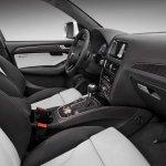سيارات أودي Audi13