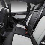 سيارات أودي Audi14