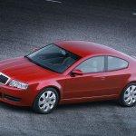 سيارات أودي Audi7