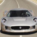 سيارات جاكوار Jaguar3