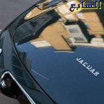 سيارات جاكوار Jaguar5