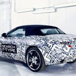سيارات جاكوار Jaguar2