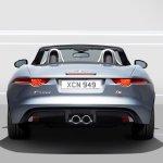 سيارات جاكوار Jaguar4
