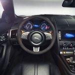سيارات جاكوار Jaguar6