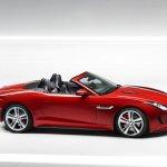 سيارات جاكوار Jaguar7