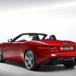 سيارات جاكوار Jaguar8