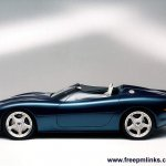 free desktop wallpaper jaguar xk 2003 800x600