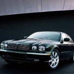 jaguar xj8 l 01