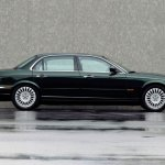 jaguar xj8 l 04