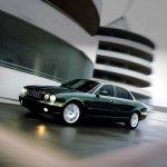jaguar xj8 l 05