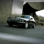 jaguar xj8 l 06