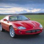 jaguar xkr 01