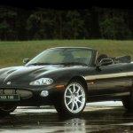 jaguar xkr 04
