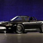 jaguar xk rs concept 01
