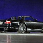 jaguar xk rs concept 02