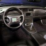 jaguar xk rs concept 06