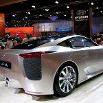 سيارات لكزس Lexus2