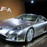 سيارات لكزس Lexus1