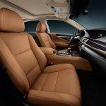 سيارات لكزس Lexus4