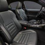 سيارات لكزس Lexus3