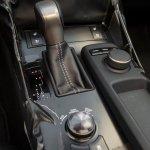 سيارات لكزس Lexus8