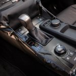 سيارات لكزس Lexus9