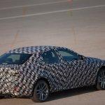 سيارات لكزس Lexus12