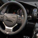 سيارات لكزس Lexus13
