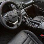سيارات لكزس Lexus15