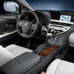 سيارات لكزس Lexus6