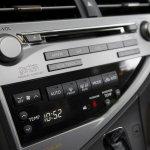سيارات لكزس Lexus7