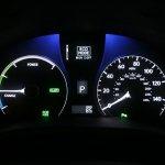 سيارات لكزس Lexus11