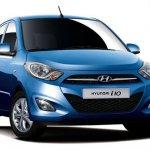 سيارات هايونداي Hyundai2
