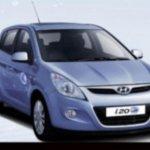 سيارات هايونداي Hyundai1