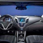 سيارات هايونداي Hyundai3