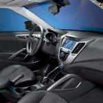 سيارات هايونداي Hyundai4