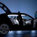 سيارات هايونداي Hyundai7