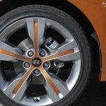 سيارات هايونداي Hyundai9