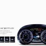 سيارات هايونداي Hyundai6