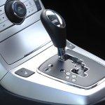 سيارات هايونداي Hyundai15