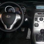 سيارات هايونداي Hyundai12